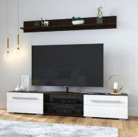 95ec11f33 Купить длинные тумбы под телевизор недорого в интернет-магазине ...